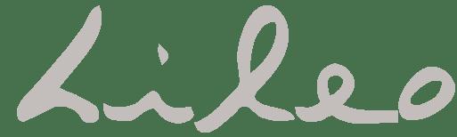 LILEO  - sprzedaż obuwia marki Birkenstock | UGG